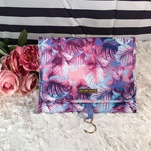 Dulce candy travel  bag